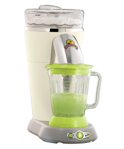 Bahamas Frozen Concoction Maker DM0500